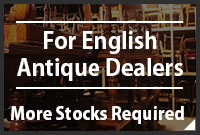 For English Dealers
