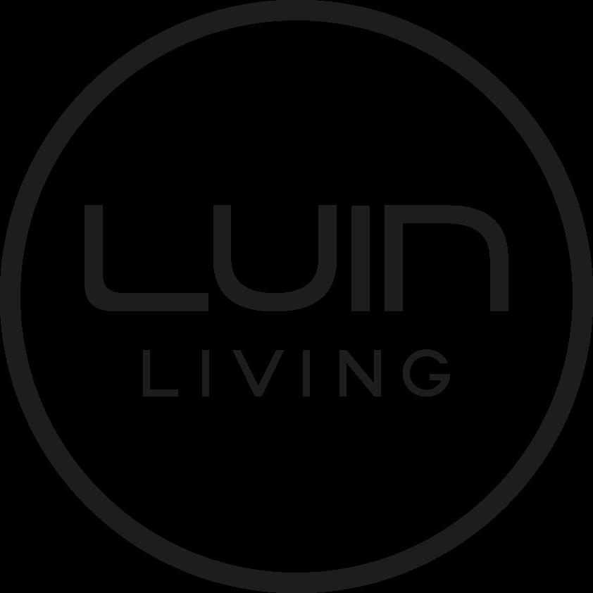 Luin Living Japan ルインリビングジャパン公式オンラインショップ