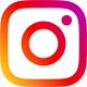 食と健康社公式Instagram