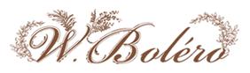 W.ボレロ(ドゥブルベ・ボレロ) − フランス洋菓子専門店