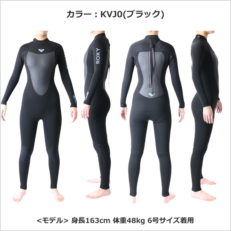 KVJ0(ブラック×ライトブルーロゴ)